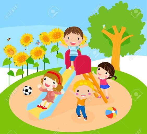Google images clipart school clipart transparent download play school clipart - Google keresés | Honlap | Pinterest ... clipart transparent download