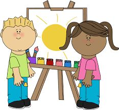 Google images clipart school jpg royalty free stock children clip art school ipad - Google Search | School Clipart ... jpg royalty free stock