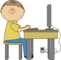 Google images clipart school svg free download children clip art school ipad - Google Search | School Clipart ... svg free download