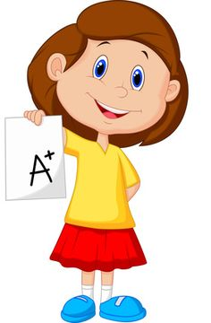 Google images clipart school clipart stock play school clipart - Google keresés | Honlap | Pinterest | Plays ... clipart stock