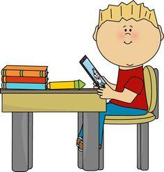 Google images clipart school svg royalty free stock children clip art school ipad - Google Search | School Clipart ... svg royalty free stock