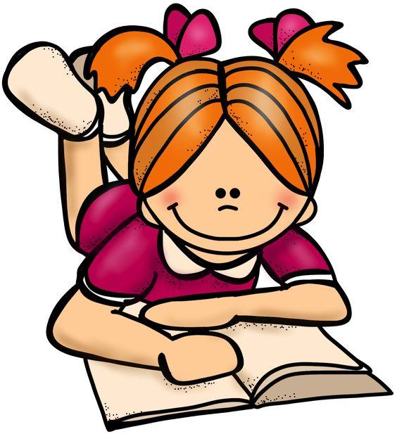 Google images clipart school vector listen clipart - Google Search | Cliparts for School | Pinterest ... vector
