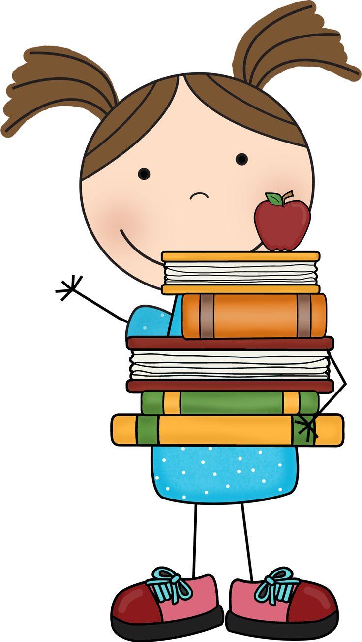 Google images clipart school svg download 17 Best images about Dibujos on Pinterest | Clip art, Boys and San ... svg download