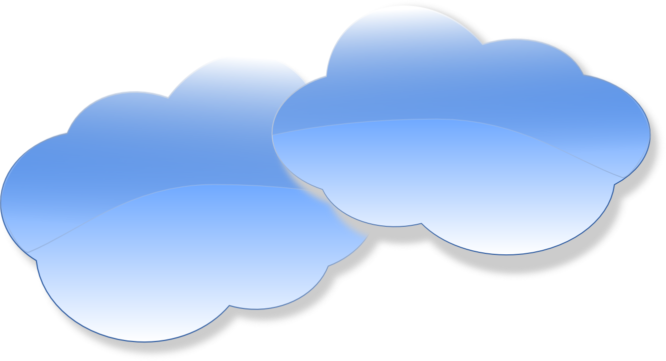 Google images clouds clipart graphic library stock Google images clouds clipart - ClipartFest graphic library stock