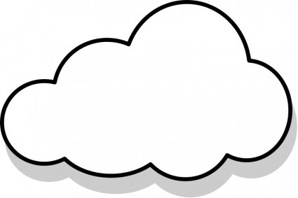 Google images clouds clipart clip art transparent Clipart Of Clouds & Of Clouds Clip Art Images - ClipartALL.com clip art transparent