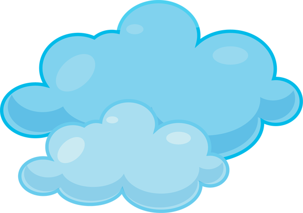 Google images clouds clipart clip art royalty free stock Clouds Clipart | Free Download Clip Art | Free Clip Art | on ... clip art royalty free stock