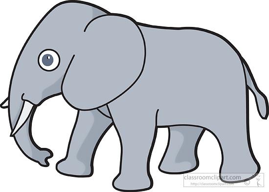 Google images elephant clipart clipart transparent download Elephants Clipart & Elephants Clip Art Images - ClipartALL.com clipart transparent download