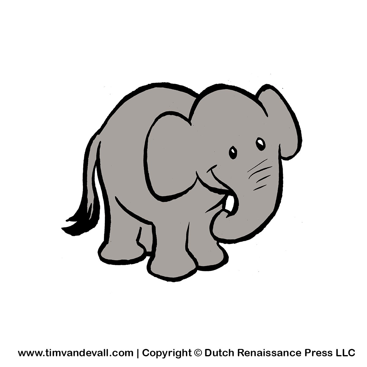 Google images elephant clipart banner royalty free stock Baby Elephant Clipart - Clipart Kid banner royalty free stock
