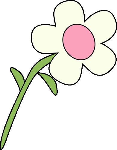 Google images flower clipart jpg royalty free Flower Clip Art - Flower Images jpg royalty free
