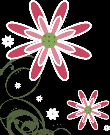 Google images flower clipart svg free download Flower Clip Art - Flower Images svg free download