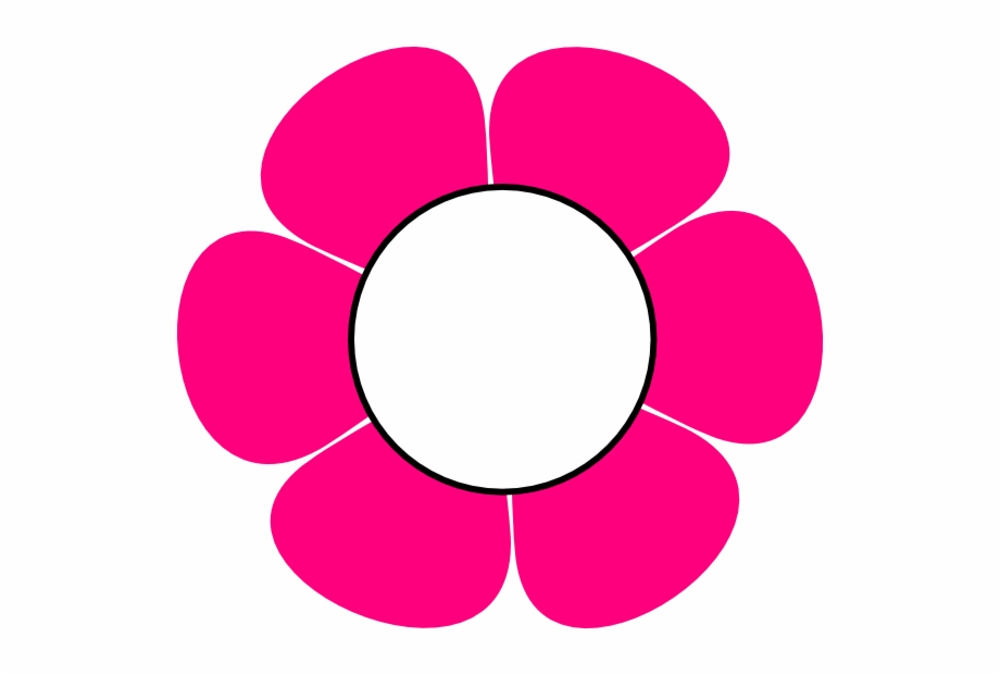 Google images flowers clipart clipart transparent library Flower Cliparts - Flowers Clip Art Red Free PNG Images & Clipart ... clipart transparent library