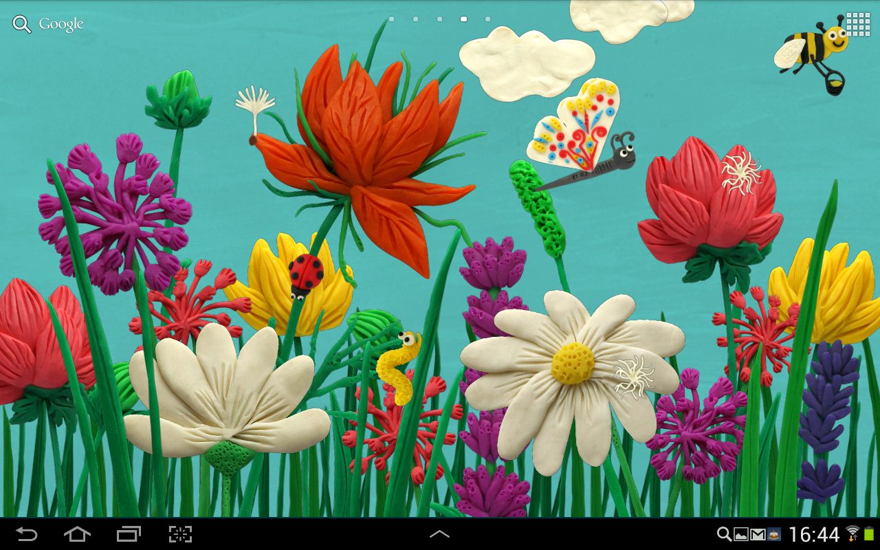 Google images flowers free clipart download Flowers Live wallpaper Free - Android Apps on Google Play clipart download