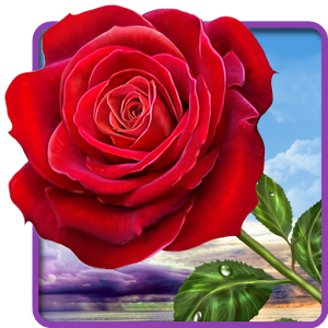 Google images flowers free clip royalty free library Rose. Magic Touch Flowers 1.9.3.apk free download cracked on ... clip royalty free library