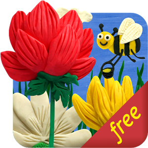Google images flowers free clipart free Google images flowers free - ClipartFest clipart free