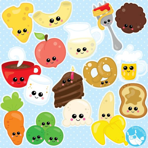 Google images food clipart clip art black and white 1000+ images about PG CLIPART on Pinterest | Airplane pilot ... clip art black and white