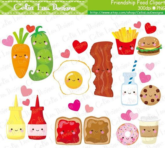 Google images food clipart image royalty free stock 17 Best ideas about Food Clipart on Pinterest | Vector vector ... image royalty free stock