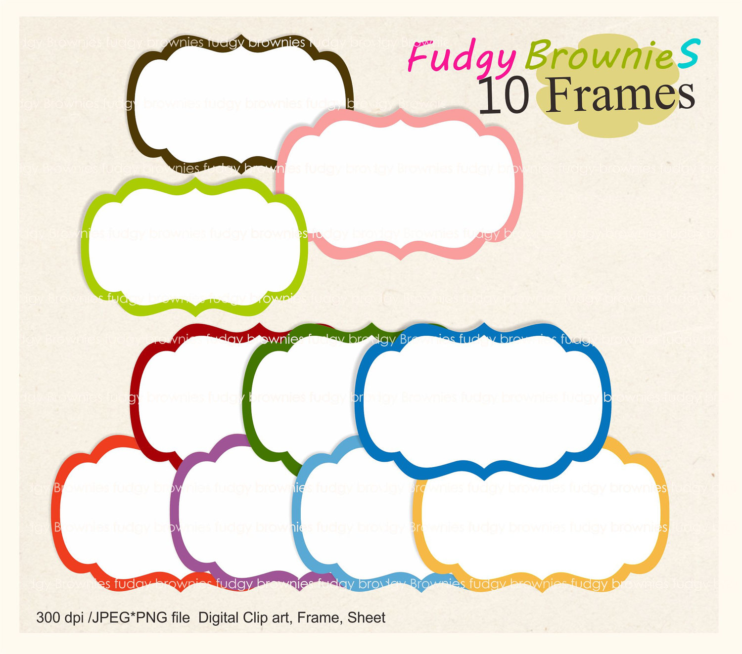 Google images free clipart graphic library library Free Digital Frame | Free Download Clip Art | Free Clip Art | on ... graphic library library