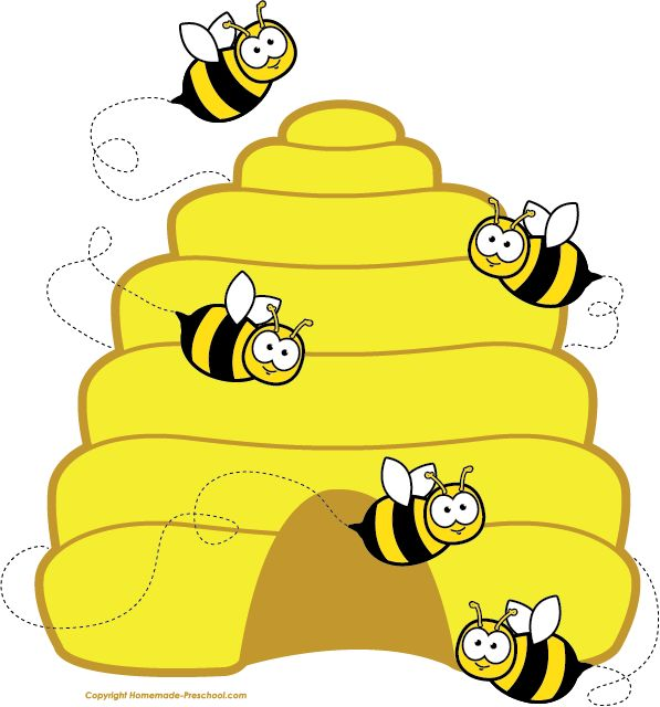 Google images free clipart vector transparent stock 17 Best images about Bee Themed Classroom on Pinterest | Image ... vector transparent stock
