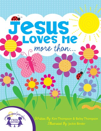 Google images free clipart jesus loves me picture black and white library Jesus Loves Me More Than picture black and white library