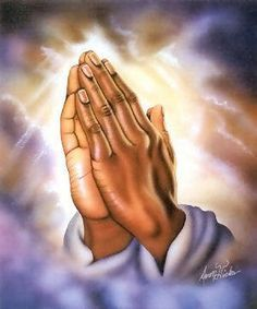 Google images free clipart woman hands clasped in prayer picture transparent library praying hands - Google Search | Prayers | Praying hands, Petition ... picture transparent library