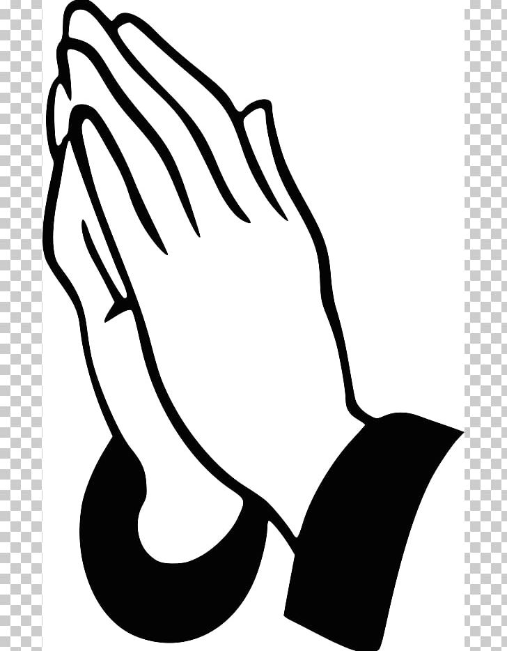 Google images free clipart woman hands clasped in prayer banner royalty free stock Praying Hands Prayer PNG, Clipart, Artwork, Begging, Begging Hands ... banner royalty free stock