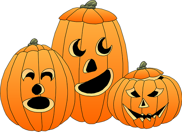 Google images halloween clipart jpg royalty free stock Happy Halloween Clipart jpg royalty free stock