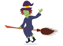 Google images halloween clipart image Free Halloween Clipart - Halloween Illustrations and Pictures image