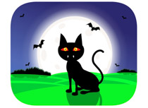 Google images halloween clipart image free stock Free Halloween Clipart - Halloween Illustrations and Pictures image free stock