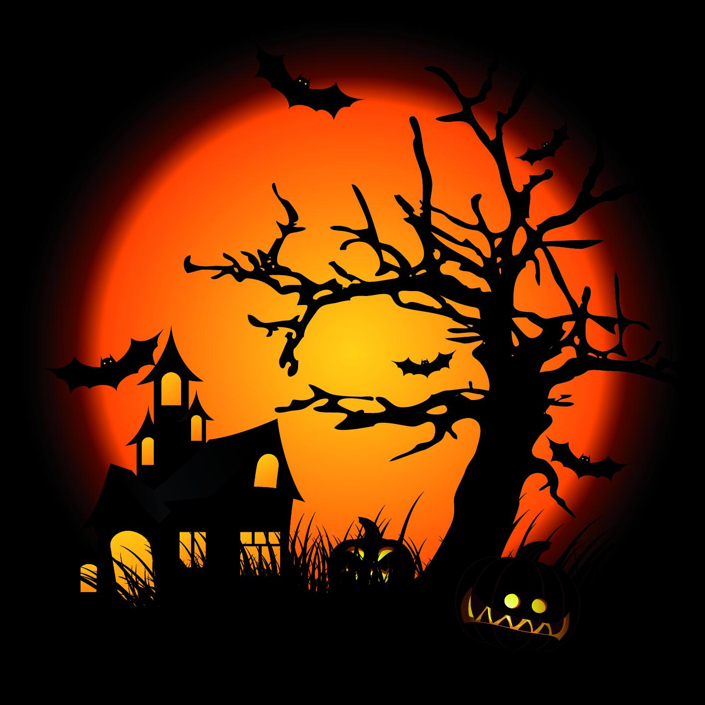 Google images halloween clipart clip art freeuse library Halloween Free Clip Art & Halloween Clip Art Clip Art Images ... clip art freeuse library