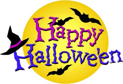 Google images halloween clipart jpg transparent download Halloween Clipart | Clipart Panda - Free Clipart Images jpg transparent download