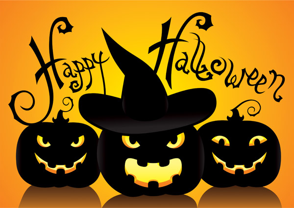 Google images halloween clipart png free library Free Halloween Clip Art Images & Halloween Clip Art Images Clip ... png free library