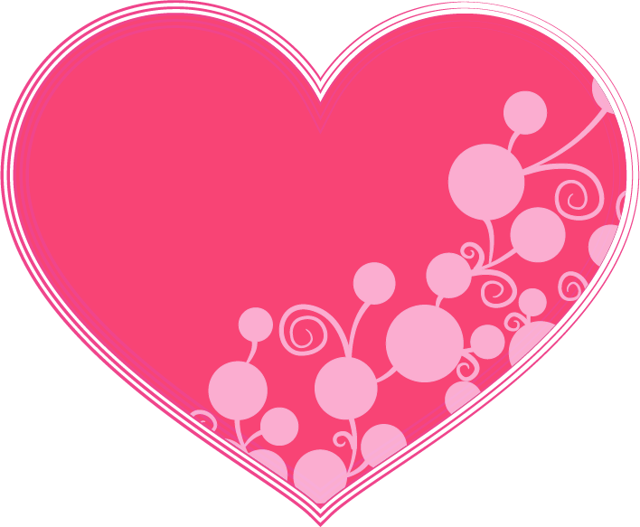 Google images heart clipart picture royalty free stock Heart clipart free clip art of hearts 2 2 – Gclipart.com picture royalty free stock