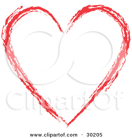 Google images heart clipart png freeuse Royalty-Free (RF) Heart Clipart, Illustrations, Vector Graphics #1 png freeuse