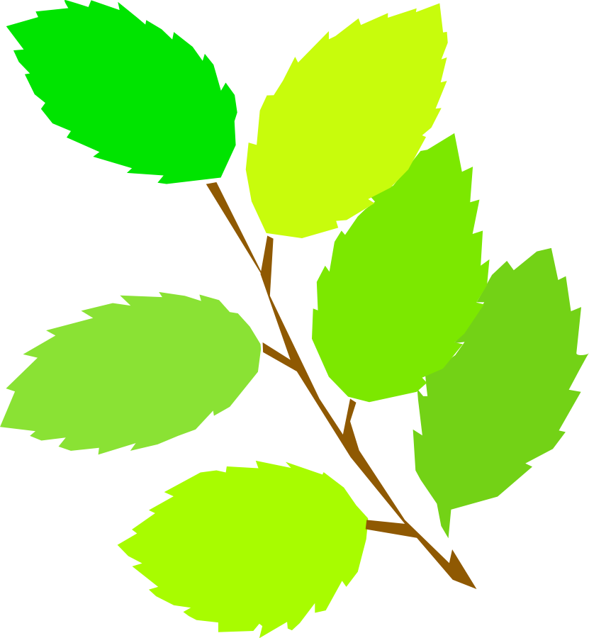 Google images leaves clipart picture royalty free library Fall Leaves Clipart | Free Download Clip Art | Free Clip Art | on ... picture royalty free library