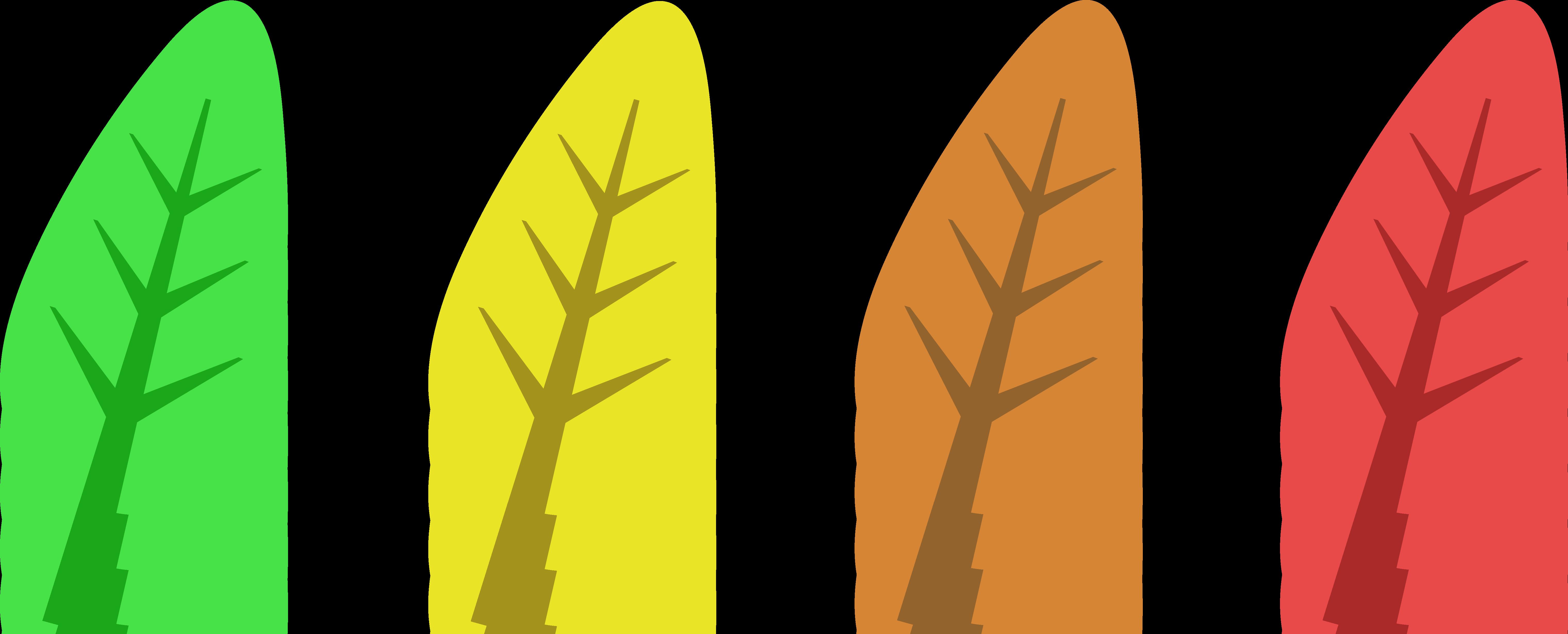 Google images leaves clipart svg transparent library Clip Art Of Leaves & Clip Art Of Leaves Clip Art Images ... svg transparent library