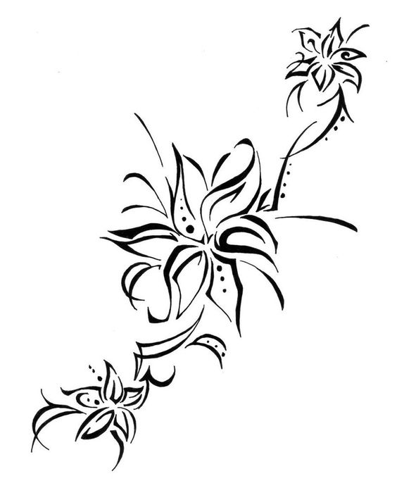 Google images lilies clipart royalty free Google images lilies - ClipartFest clipart royalty free