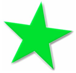 Google images star clipart png download Free Stars Clipart - Free Clipart Graphics, Images and Photos ... png download