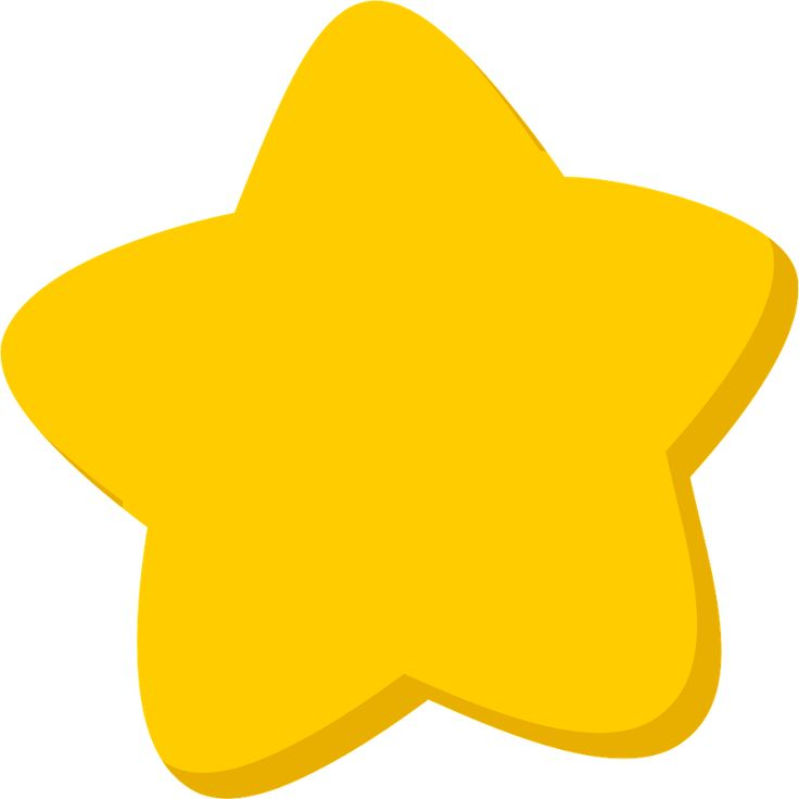 Google images star clipart png stock 17 Best ideas about Star Clipart on Pinterest   Stencils ... png stock