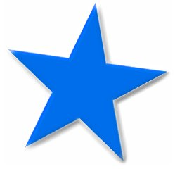 Google images star clipart jpg transparent library Free Stars Clipart - Free Clipart Graphics, Images and Photos ... jpg transparent library