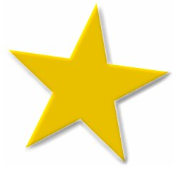 Google images star clipart jpg royalty free library Free Stars Clipart - Free Clipart Graphics, Images and Photos ... jpg royalty free library