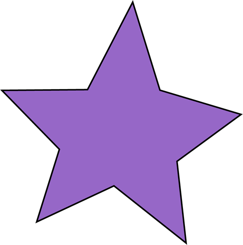 Google images star clipart banner free Star Clip Art - Star Images banner free