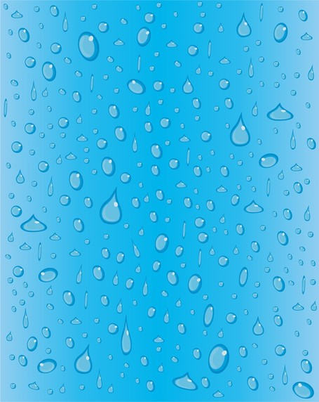 Google images water background clipart vector royalty free stock 與水有關, 矢量圖像- Clipart.me vector royalty free stock