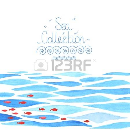 Google images water background clipart clipart stock 418,023 Ocean Stock Vector Illustration And Royalty Free Ocean Clipart clipart stock