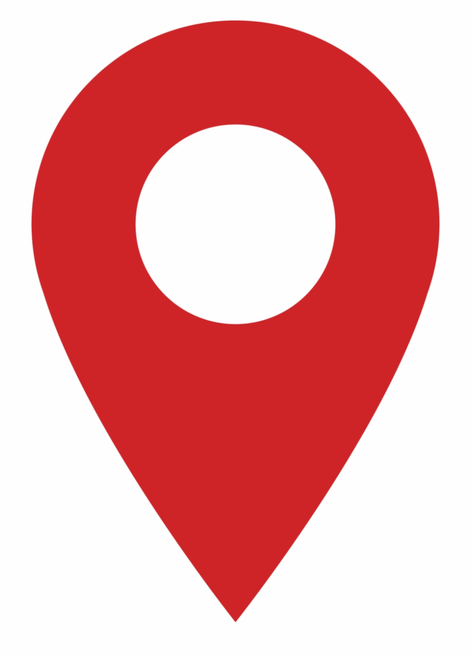 Google location icon clipart picture black and white library Contact Us - Transparent Background Location Icon Free PNG Images ... picture black and white library