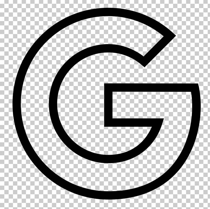 Google logo clipart black graphic freeuse Icon Design Computer Icons Google Logo PNG, Clipart, Angle, Area ... graphic freeuse