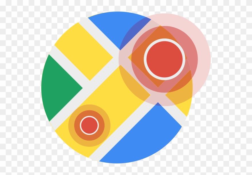 Google maps api clipart clipart freeuse download Google Maps Geolocation Api - Google Maps Api Png Clipart (#859295 ... clipart freeuse download