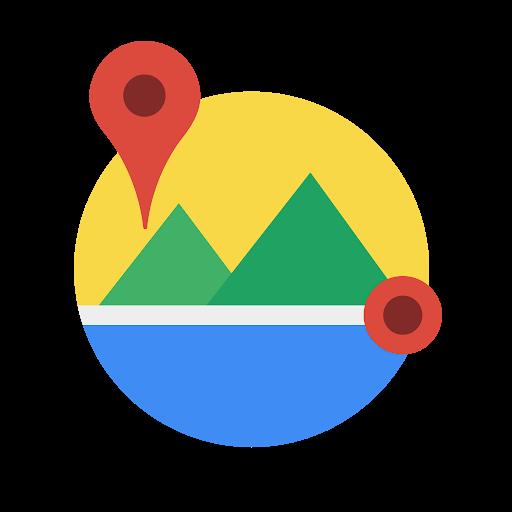 Google maps api clipart image free library Android Place Picker API - Ashish Patel - Medium image free library