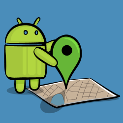 Google maps api clipart picture royalty free download Introduction to Google Maps API for Android | New Study Club picture royalty free download