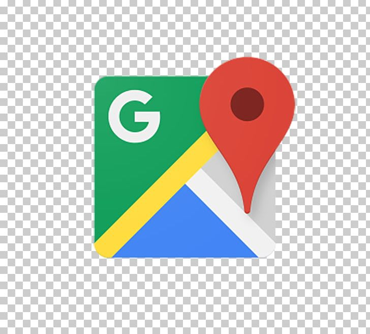 Google maps api clipart png free library Google Maps API Mountain View PNG, Clipart, Apple Maps, Google ... png free library