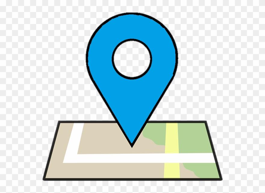 Google maps logo clipart free stock Family Planning Clinic Clip Art Cliparts - Logo Google Maps ... free stock